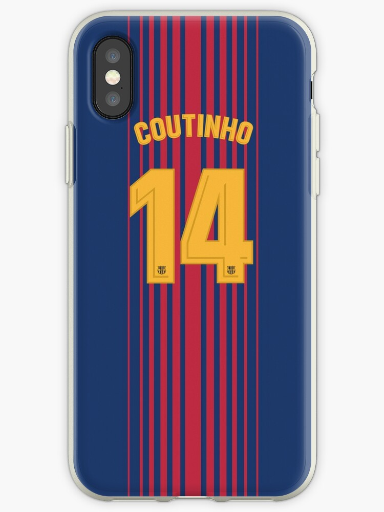coque iphone 6 coutinho