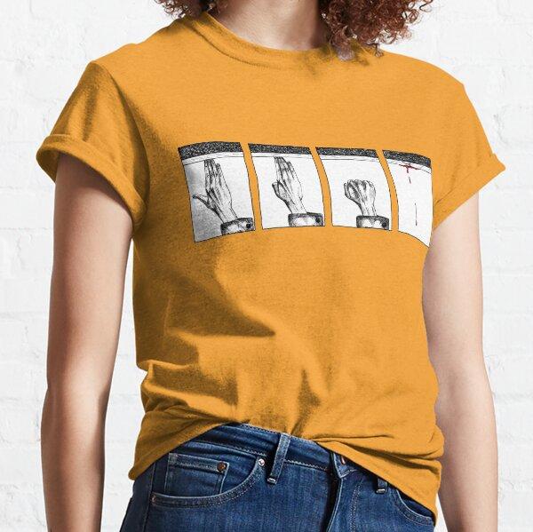Kill Bill Camiseta clásica