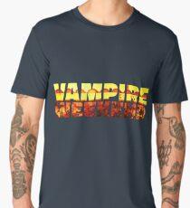 VWend Men's Premium T-Shirt