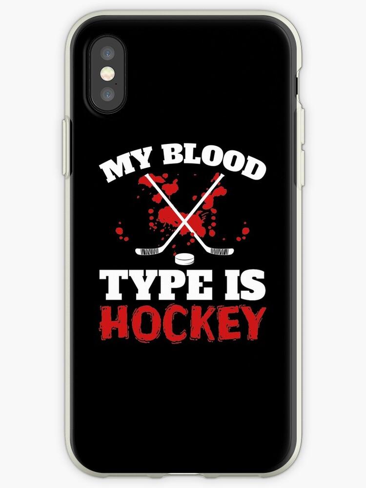 b72f49b6 Funny Hockey Apparel