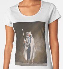 The Apprentice Premium Scoop T-Shirt