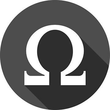 Ohm 2 by GG160