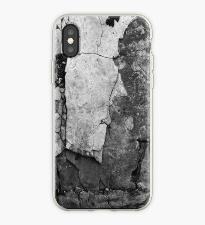 Sidewalk 2 iPhone Case
