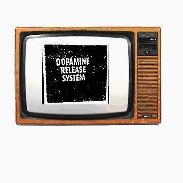 dopamine release system 3 by jonnyriot