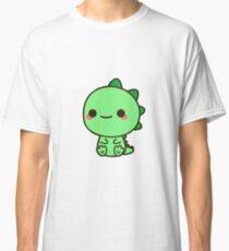 dinosaurio Classic T-Shirt