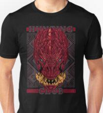 Hunting Club: Odogaron Unisex T-Shirt