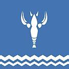 Crayfish Design by LynchMob1009