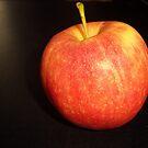 Apple A Day by DottieDees