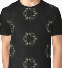 Dark Demure Graphic T-Shirt