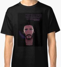 Freeman Classic T-Shirt