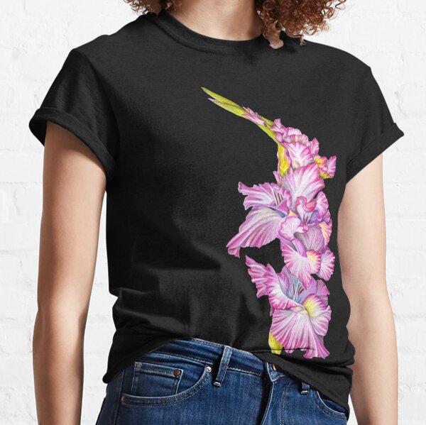 Be Glad Classic T-Shirt