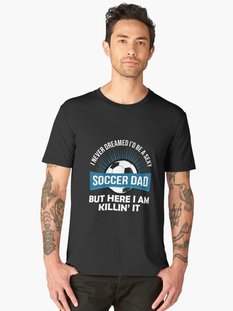 c8184f8f soccer dad   soccer player gift   soccer coach gift   team soccer gifts    soccer