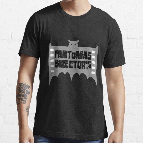 No More Bat Essential T-Shirt