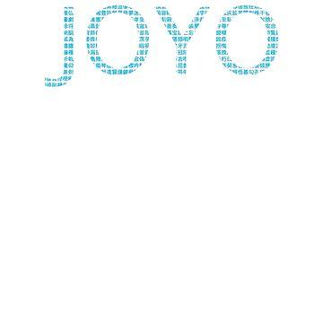 Joyo by Derricksme