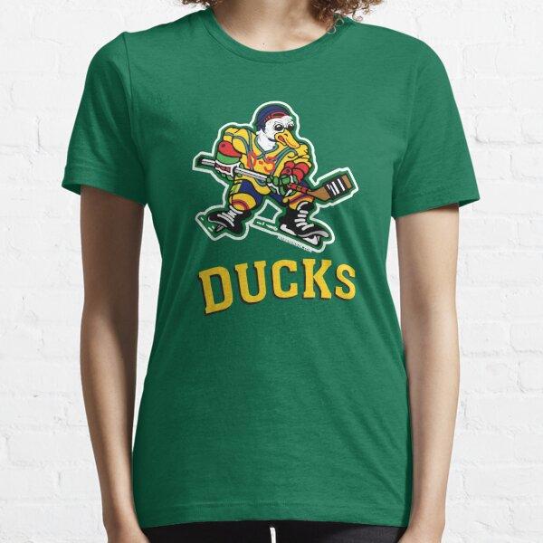D-5 Essential T-Shirt