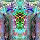 ...   C  O  N  F  U  C  I  U  S   ... by TheBrit