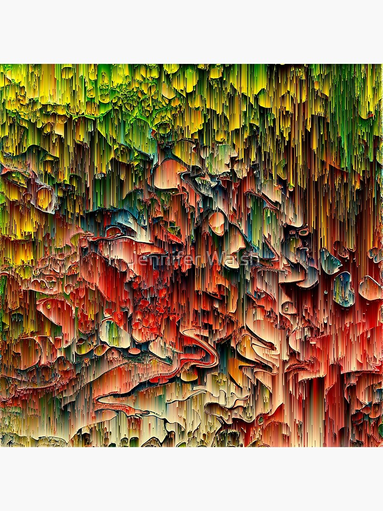 Intriguing - Pixel Art by InsertTitleHere