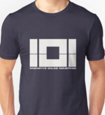 Ready Player One - Innovative Online Industries Unisex T-Shirt