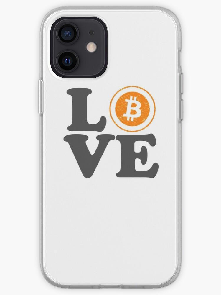 guadagnare crypto online bitcoin ira recensioni