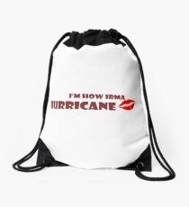 irma Drawstring Bag