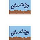 chocolatey by estruyf