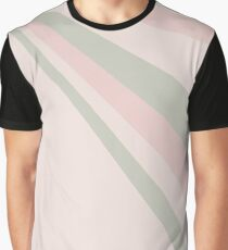 Pastel Dreaming Graphic T-Shirt
