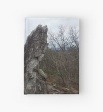 Dragons Tooth Hardcover Journal
