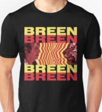 Neil Breen Unisex T-Shirt