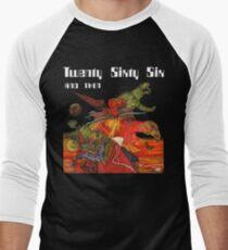 Twenty Sixty Six and Then Shirt T-Shirt