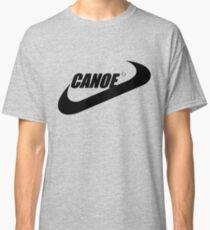 Canoe! Classic T-Shirt