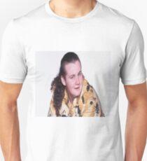 Toadfish Rebecchi  Unisex T-Shirt