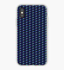 Screen saver Apple IMAC iPhone Case