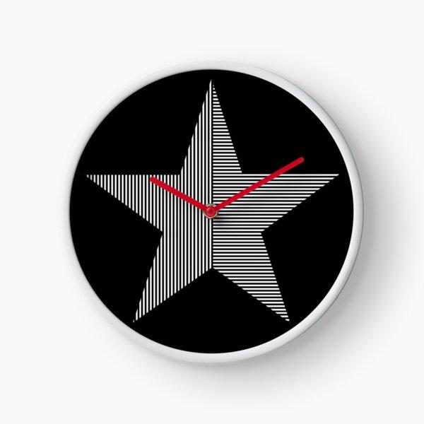 Rave Star #1 Uhr