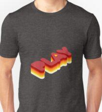 Play! Unisex T-Shirt