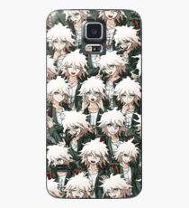 Komaeda Case/Skin for Samsung Galaxy