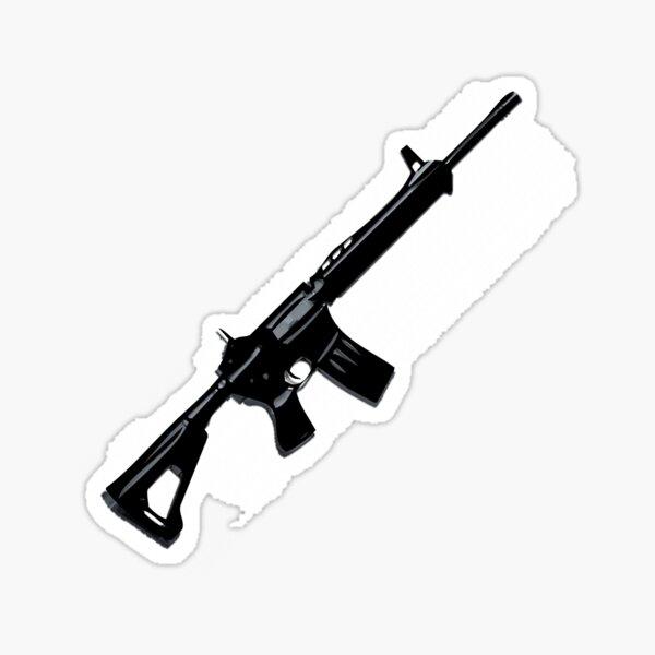 F**K-Obama-Tank Top Pro Gun Rights 2nd Amendment AK47 AR15 Assault 2A not decal
