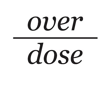 Over Dose by TheLastEdition