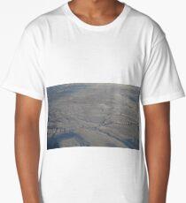 Aerial Long T-Shirt