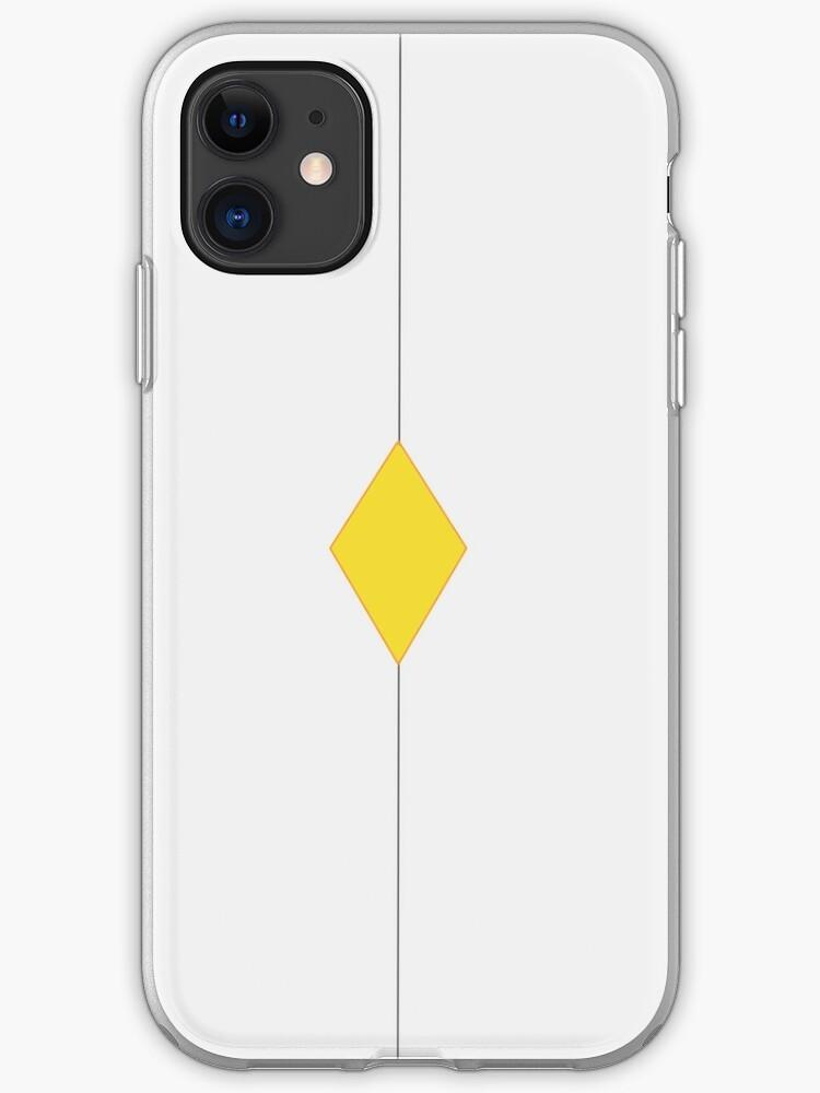 coque iphone 8 rwby