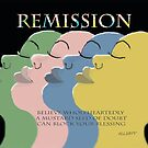 Remission by Sharon Elliott-Thomas