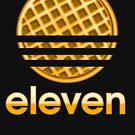 Eleven by InkOne