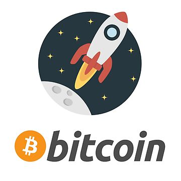 Bitcoin by extremistshop