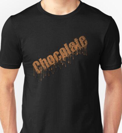 Melting cookie T-Shirt