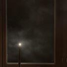 candle light by Joana Kruse
