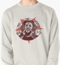 Suicideboys Exklusive Art FTP Sweatshirt