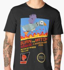 Harbinger Men's Premium T-Shirt