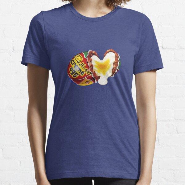 Creme Egg Essential T-Shirt