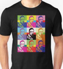 RBG - I DISSENT  Unisex T-Shirt