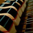 Piano Keys. by shrimpies4life