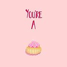 Biscuit Selection: You're A Gem by AParry